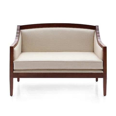 Traversa Two Seater Sofa MS9185D Made-To-Order