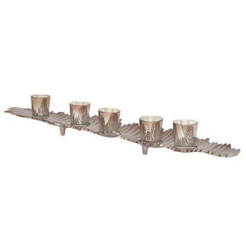 Window Candle Tray MP70-518