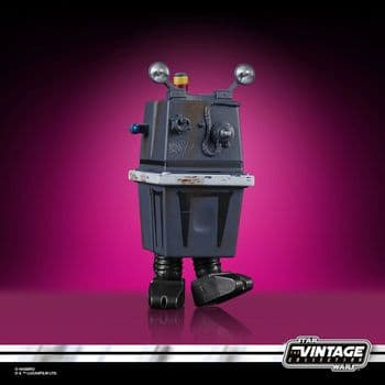 Star Wars The Vintage Collection 2020 Power Droid Figure - PRE-ORDER