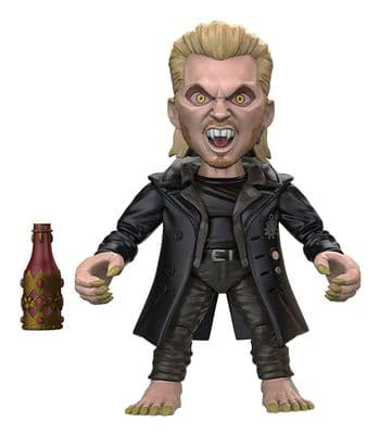 The Loyal Subjects The Lost Boys David Powers Action Figure - Pre-Order