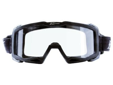 Edge Eyewear - Blizzard