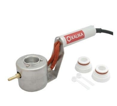 OXALIKA PRO Easy 220 -230 V   UK Plug  ( delivery included)  OUT OF STOCK