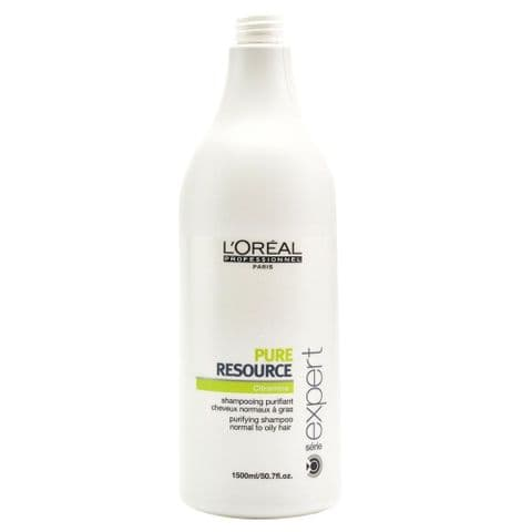 L'oreal Serie Expert Pure Resource 1500ml