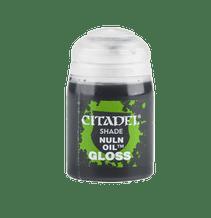 CITADEL SHADE PAINT: NULN OIL GLOSS