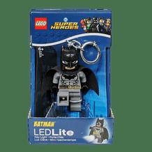 LEGO: DC SUPERHEROES: BATMAN LEDLITE KEY LIGHT