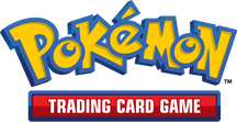 Pokemon Kids Club 25/09/2021 (8 PLAYER) AGES 5-11 ONLY
