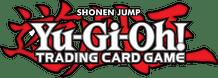 YU-GI-OH! HIDDEN ARSENAL CHAPTER 1 BOX (PREORDER)