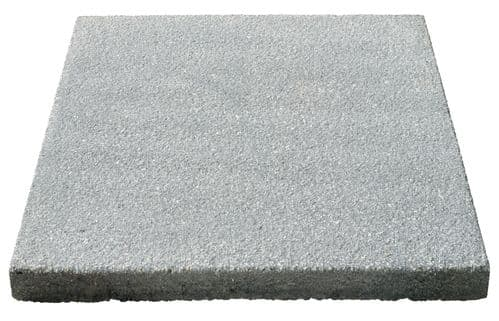 Chaucer (Textured) Charcoal Slab