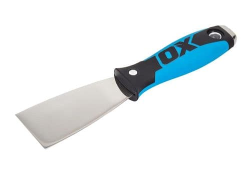 Joint Knife 50MM