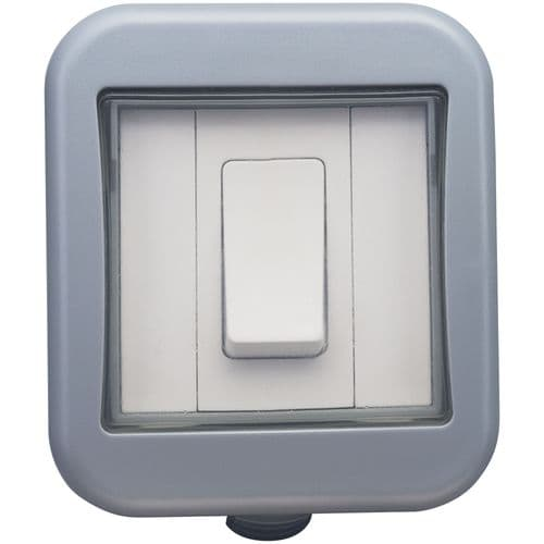 Outdoor Switch IP55