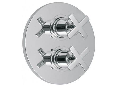 Concealed Mixers & Trims & Spare Parts