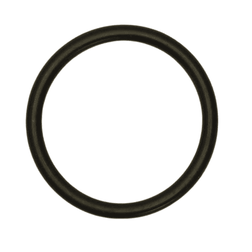 Hansgrohe O-Ring 48 x 5 Connection - Spare Part - Model 981740