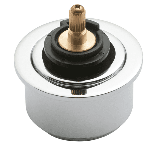 Vado Temperature Extension For Concealed Valves - Model Number NOT-148/TEMP-EXT