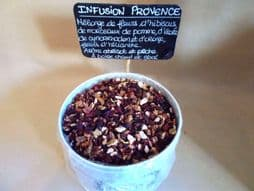 Infusion Provence