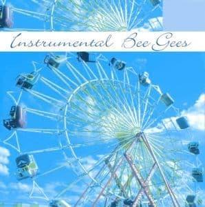 Bee Gees Instrumental
