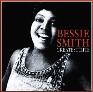 Bessie Smith Greatest Hits (2CD)