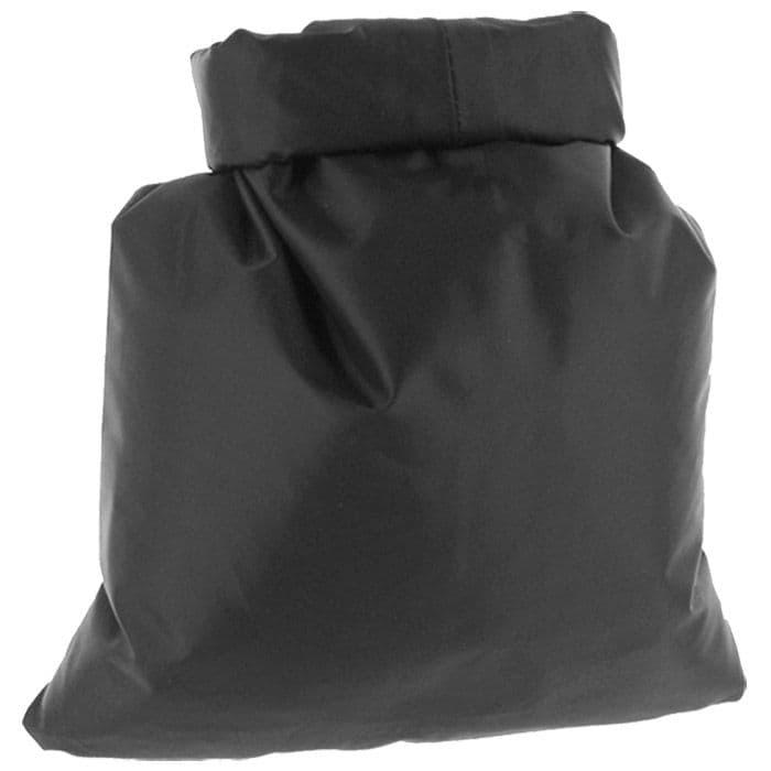 Highlander 1L Dry Sack