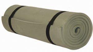 Highlander Nato Roll Mat