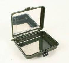 Highlander Survival Kit - Plastic Case