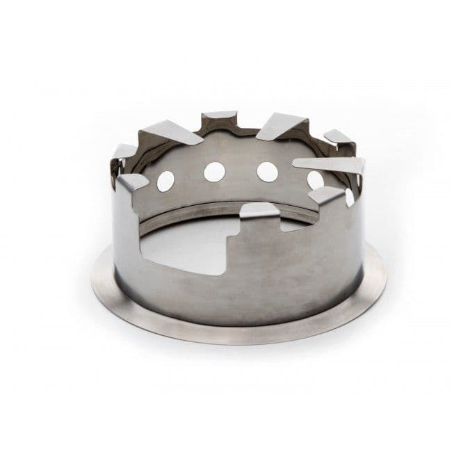 Kelly Kettle Hobo Stove - Fits Base & Scout Models