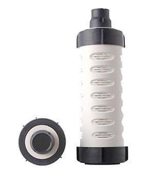 Lifesaver 4000UF Replacement Cartridge