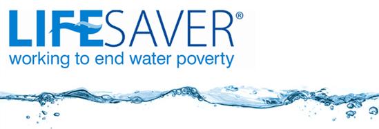 Lifesaver Water Filters