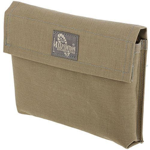 Maxpedition 6 x 9 Utility Pouch Insert - Various Colours