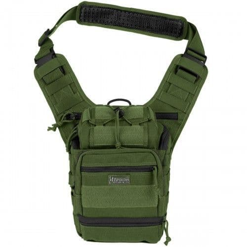 Maxpedition Colossus Versipack - Various Colours