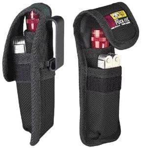 Nite Ize Mini Pock-It Pocket Holster