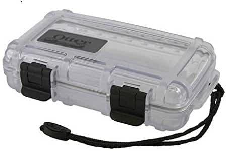 Otter Box 2000 Series Waterproof Tough Box