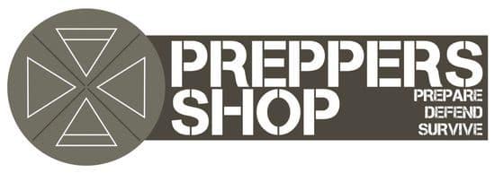 Preppers Shop UK