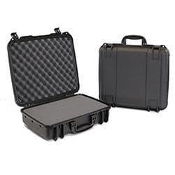 Seahorse SE710 Waterproof Case