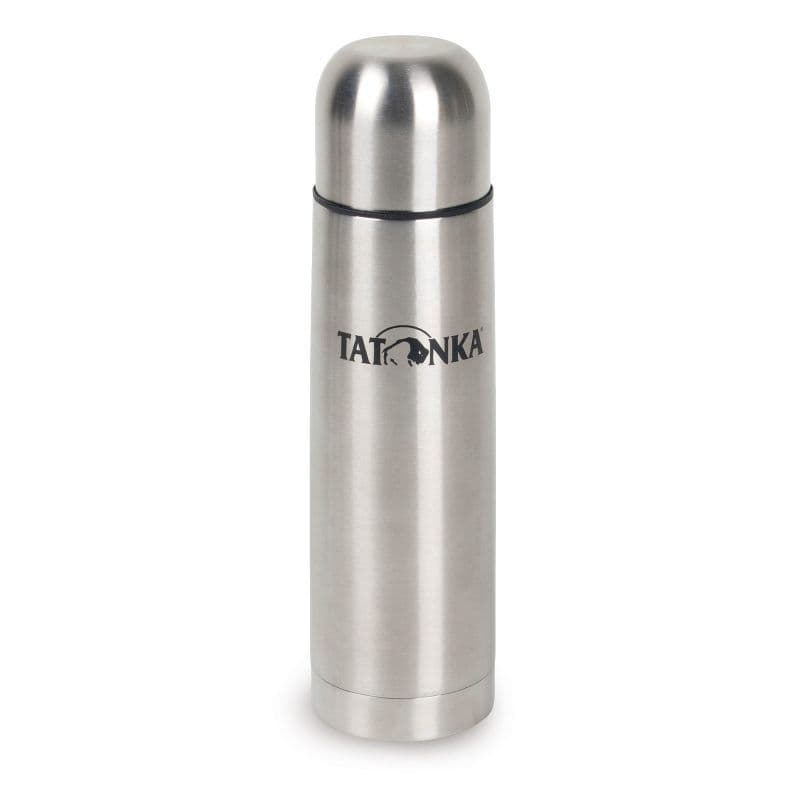 Tatonka Hot & Cold Stainless Steel 0.45L Flask