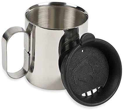 Tatonka Thermo Thermal Mug 300ml