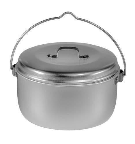 Trangia Billy 2.5L Cooking Pot