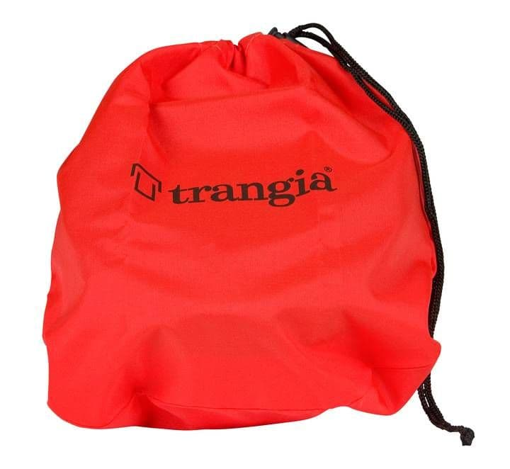Trangia Large Cover Bag For Series 25 Stove & Camping Sets