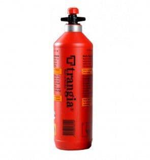 Trangia Multi-Fuel Bottle 0.5L