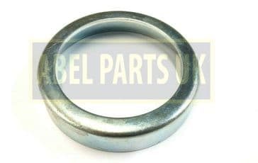 3CX - BAFFLE PLATE FOR TRANSMISSION (PART NO. 445/12305)