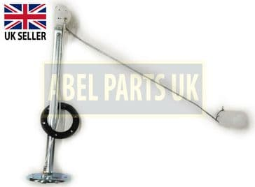 3CX - FUEL TANK SENDER UNIT FOR VARIOUS JCB MODELS (PART NO. 730/00001)
