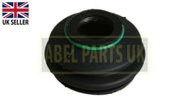 3CX GAITER (PART NO. 123/07689) FOR SWIVEL JOINT