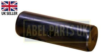 3CX - LOWER FOOT STABILISER PIN FOR JCB 3CX, 4CX (PART NO. 811/90590)