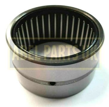 3CX - NEEDLE BEARING (PART NO. 917/50200)