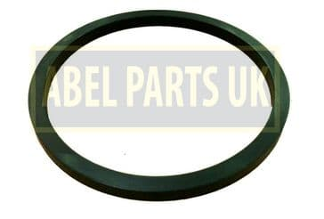 3CX - PACKING RING FOR HYDRAULIC FILTER (PART NO. 581/05605)