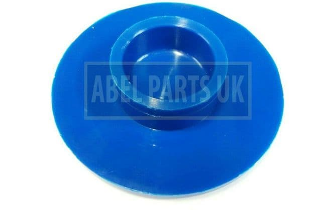 7MM WEAR PAD FOR STABILISER (PART NO. 331/20556)