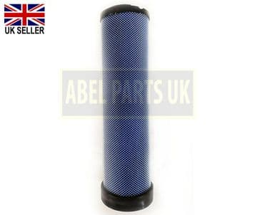 AIR FILTER FOR JCB 444 ENGINE (PART NO. 32/925402)