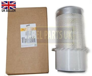 AIR FILTER FOR JCB FASTRAC (PART NO. 32/208303)