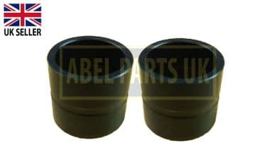 BEARING 65X80X62MM FOR VARIOUS JCB MODELS 2PC'S (PART NO. 809/00133)