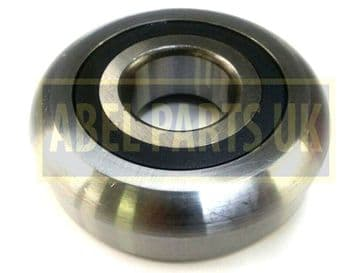 BEARING FOR VARIOUS JCB MODELS (PART NO. 907/20014)