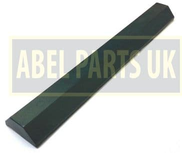 BOTTOM WEAR PAD (PART NO. 123/03215)