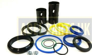 BUCKET RAM REPAIR KIT WITH SEAL (PART NO. 1208/0015, 1208/0020, 991/00027, 1450/0001)